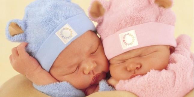 Tüp bebek tedavisi nedir ?