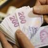 Eğitimler başladı, ayda 16 bin lira kazanabilirsiniz
