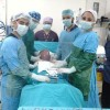 Ameliyatı yapan doktor şoke oldu! Gördüklerine inanamadılar…