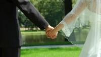 Yeni Evlenen Çift Komidin Hikayesi