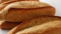 Ekmek üzerindeki tek çizginin hikmeti