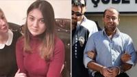 Tekmeci saldırganın avukatından küstahça skandal itiraz…