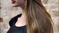 Uzun Saçlı Kadınların Yaptığı 4 Hata