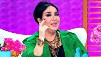 Nur Yerlitaş'ın Makyajsız Hali Şaşırttı