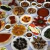 Sabah Kahvaltısında Bunları Yemeyin! Çünkü…