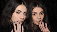 Podyumdan Ellerinize: New York Moda Haftası Manikürleri