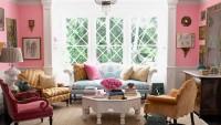 Odalarınızın Rengi Kişiliğiniz Hakkında Ne Söylüyor?