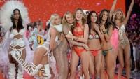 Victoria Secret Tasarımları Taklit Mi?