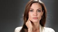 Stil Sahibi Kadın: Angelina Jolie