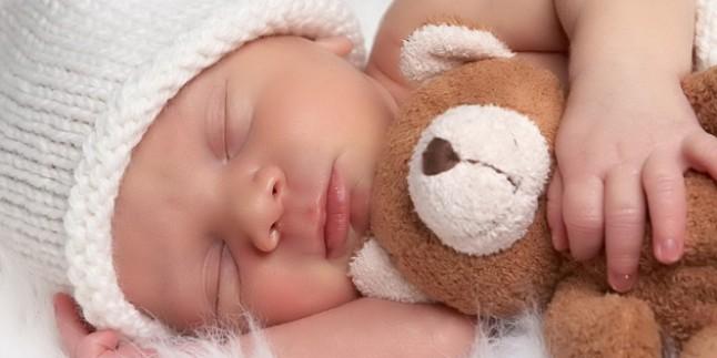 1 Dakika İçinde Uykuya Dalmanın Yolu