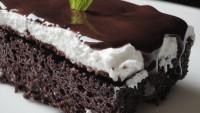 Çikolataya Yolculuk: Ağlayan Kek Tarifi