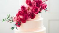 En Güzel Düğün Pastaları