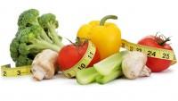 Yemek Yeme Alışkanlığınızı Değiştirecek Yeni Bir Yöntem