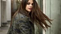 Selena Gomez 2015 Stili
