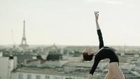 Ballerina Project Sayfasından Olağanüstü Kareler