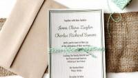 En Güzel Düğün Davetiyeleri