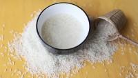 Pirinç Suyu Cildiniz İçin Bir Mucize