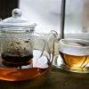 Kış Çayı Tarifi ve Faydaları