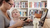 Çalışan Annelere 5 Altın Öneri