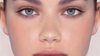 Yüzünüz Kişiliğiniz Hakkında Nasıl İpuçları Veriyor?