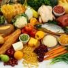"""Bu 5 """"Sağlıklı"""" Yiyeceğe Dikkat Edin"""