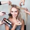 Kusursuz Makyaj İçin Ürün Sıralaması Nasıl Olmalı?