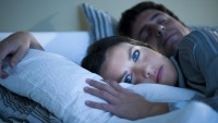 """""""Uykusuz Her Gece"""""""