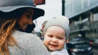 En Yakın Arkadaşınız Anne Olduğunda Yapmanız Gereken 5 Şey