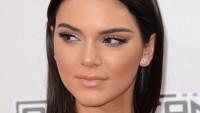 Kendall Jenner Kız Kardeşlerinin Gelmesini Yasaklamış