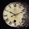 Vücut saatlerinizi biliyor musunuz?