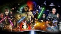 Star Wars Hayranlarına Müjde