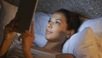 Başarılı İnsanların Uyumadan Önce Yaptığı 9 Şey