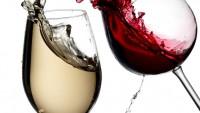 Burcunuza Göre Şarap Önerisi