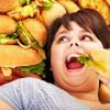 Fast-Food Hemoroide Sebep Oluyor!