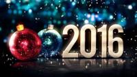 İşte 2016 Yılının Resmi Tatilleri