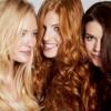 Saçınız İçin En Uygun Rengi Bulun