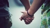 Sevgilisiyle Buluşmak İçin Bakın Ne Yaptı?
