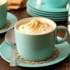 En Lezzetli Sıcak Çikolatalar