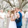 Bir Düğünün Olmazsa Olmazları