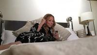 Mariah Carey'in Malibu'daki Muhteşem Evi