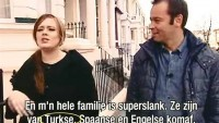 Aslında Türk Olan Ünlüler