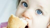 Uzmanlardan Ekmek Uyarısı