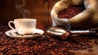 Kahvenin Vücuttaki Etkilerini Biliyor Musunuz?