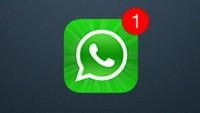 WhatsApp'ta Bu Mesajı Sakın Tıklamayın!