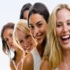 Kadınlar İçin En İyi Ülkeler Listesinde Türkiye 39'uncu