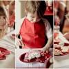 Çocuklara Özel Sevgililer Günü