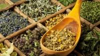 Bağışıklık Sistemini Güçlendiren Çaylar Nelerdir?