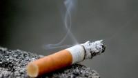 İşte Yeni Yılın Sigara Fiyatları!