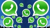 whatsapp'ı Hemen Şimdi Kapatın!
