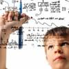 Üstün zekalı çocukla iletişim nasıl olmalı?